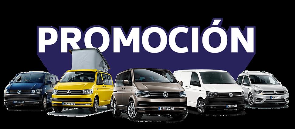 volkswagen_cantabria_parte_automoviles_t