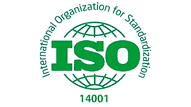 West_packaging_certificados_iso_14001.pn