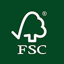 West_packaging_certificados_fsc.png