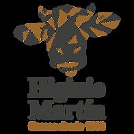 Logo_completo_Higinio_Martín.png