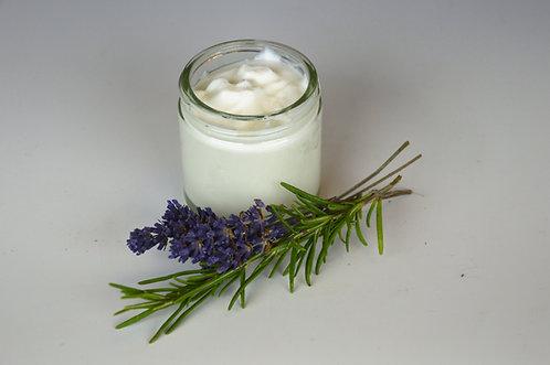 Lavender & Rosemary Light Hand Cream