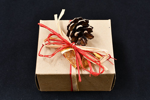 Soap Gift Boxed