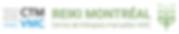 logo-reiki-ctm-vmc.png