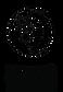 little waves logo.png