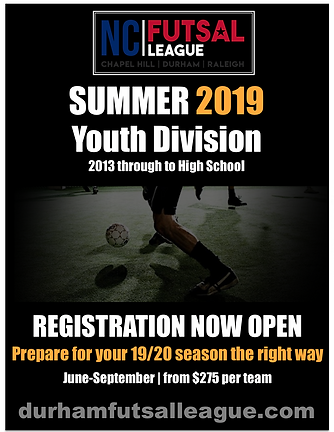 NC Futsal Summer 2019.png