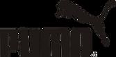 puma-logo-png-1.png