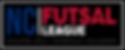 NC Futsal Logo.png