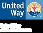 UnitedWay-FooterLogo.png