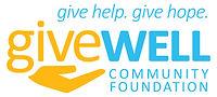 Logo - GiveWell_Nameplate_2c_Tag.jpg