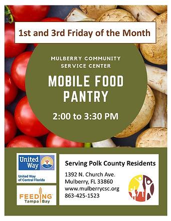 MulberryMFP General.jpg
