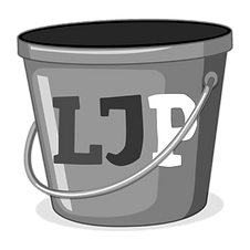 bucket%20with%20white%20bg_edited.png
