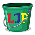 bucket with white bg.png