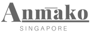 Anmako Singapore Logo