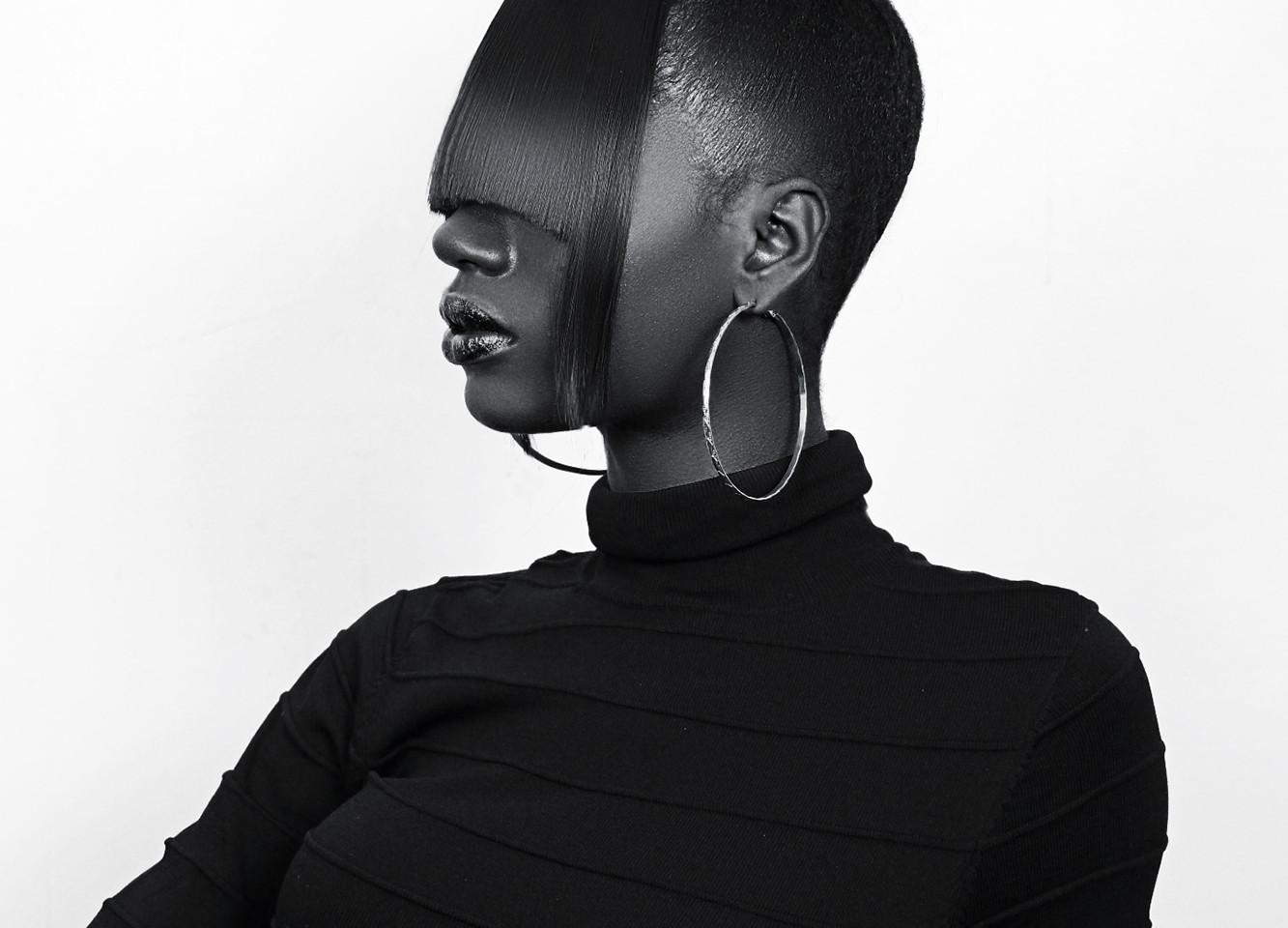 Latoya Lovell 2019