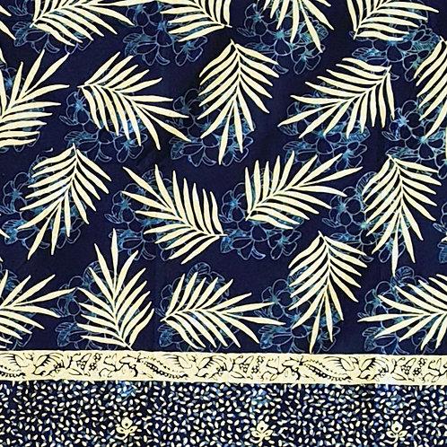 Original Batik Cap