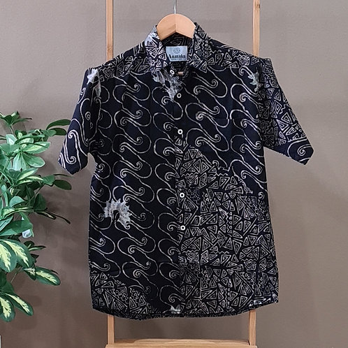 Men's Shirt Collection