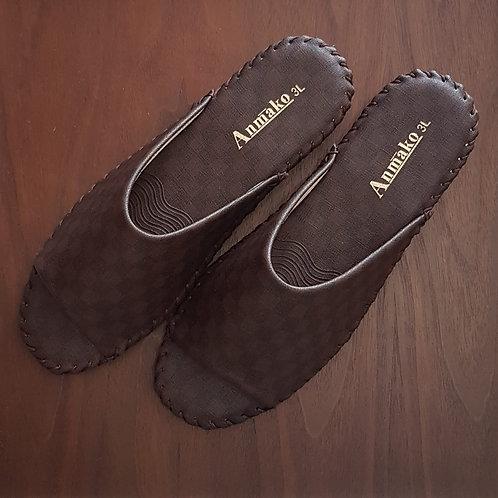 Anmako Classic Indoor Slippers