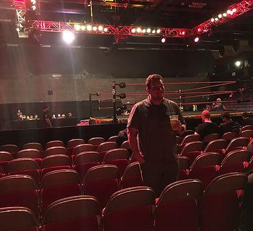 NXT UK.JPG