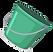 bucket_edited.png