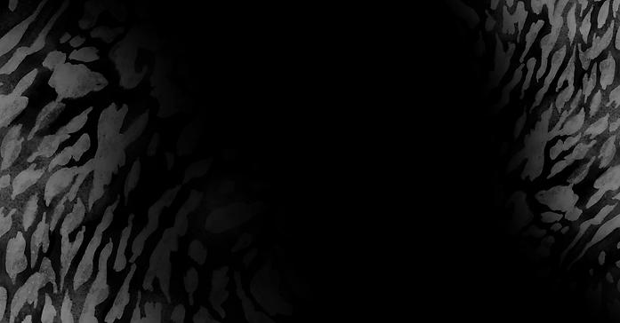 niche bitch background 2.png