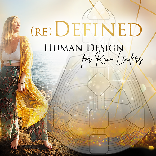redefined promo graphic.png