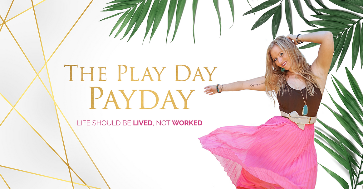 play day payday group banner.png