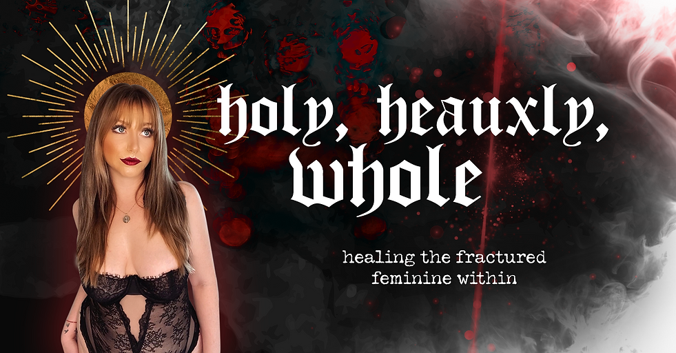 holy heauly whole banner.png