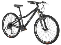 Byk E540 MTBG - $599