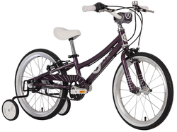 Byk E350x3i Purple - $479