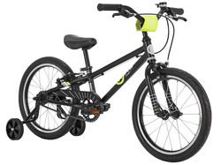 Byk E350 Black - $349