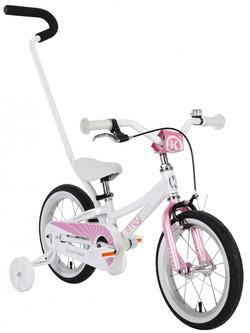 Byk E250 Pink - $339