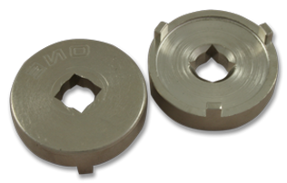 White Industries Locking Ring Removal Tool
