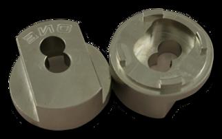 White Industries Freewheel Removal Tool