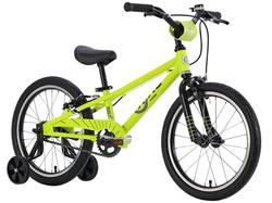 Byk E350 Neon - $389