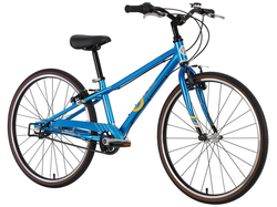 Byk E540x3i Blue - $589