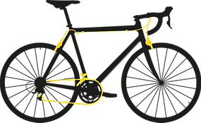 General Bicycle Service