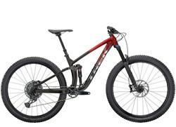 Fuel EX 8 GX