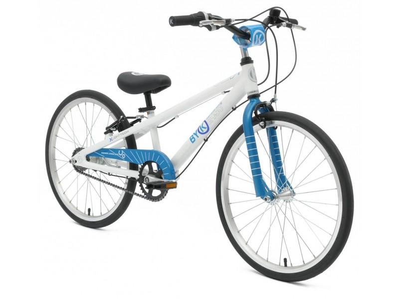 Byk E450x3i Blue - $459