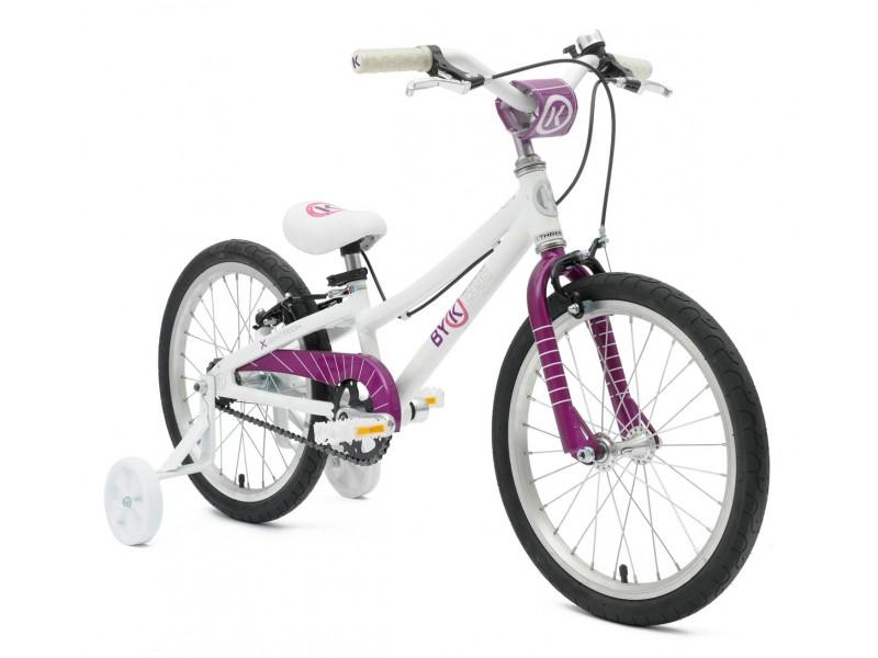 E-350 Deep Violet - $349.00