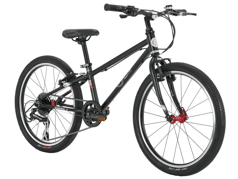Byk E450 MTB - $499