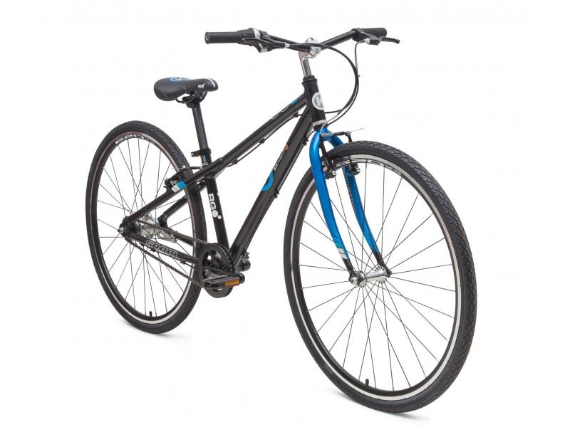 Byk E620x3i Blue - $549