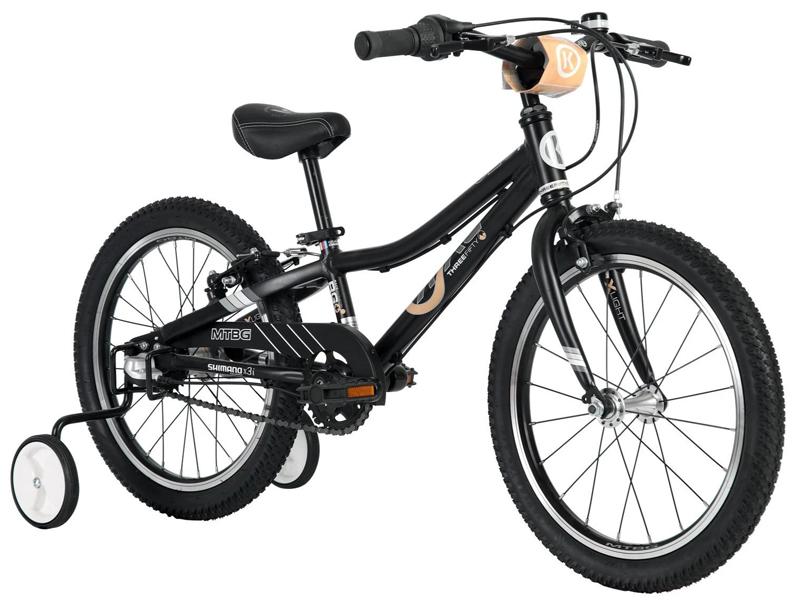 Byk E350 MTBG - $429