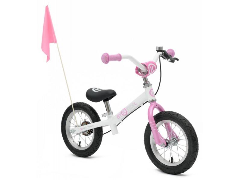 BYK E200L Pink - $189