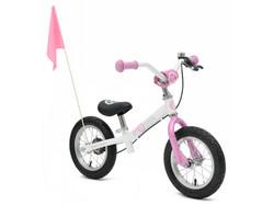 BYK E200L Pink - $219