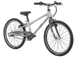 Byk E450 MTR - $509