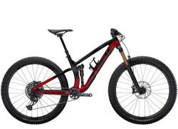 Fuel EX 9.9 X01