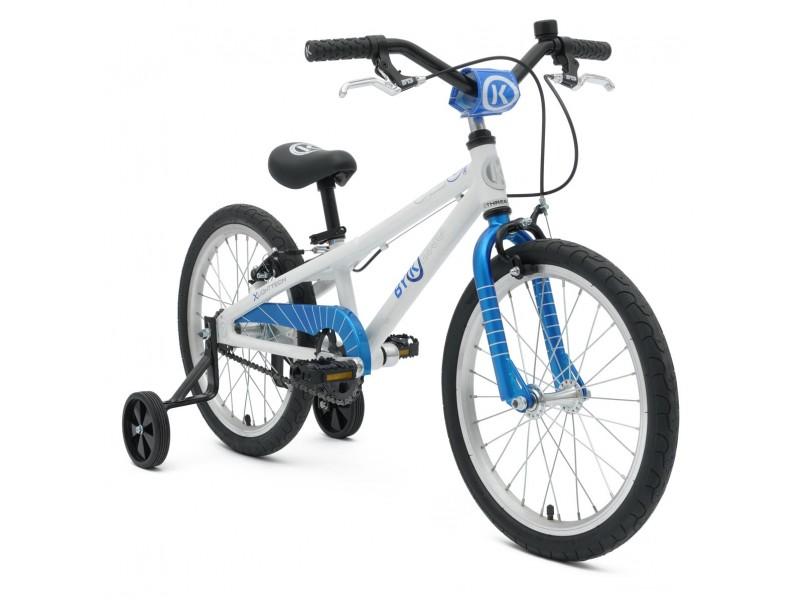 E-350 Bright Blue - $349.00