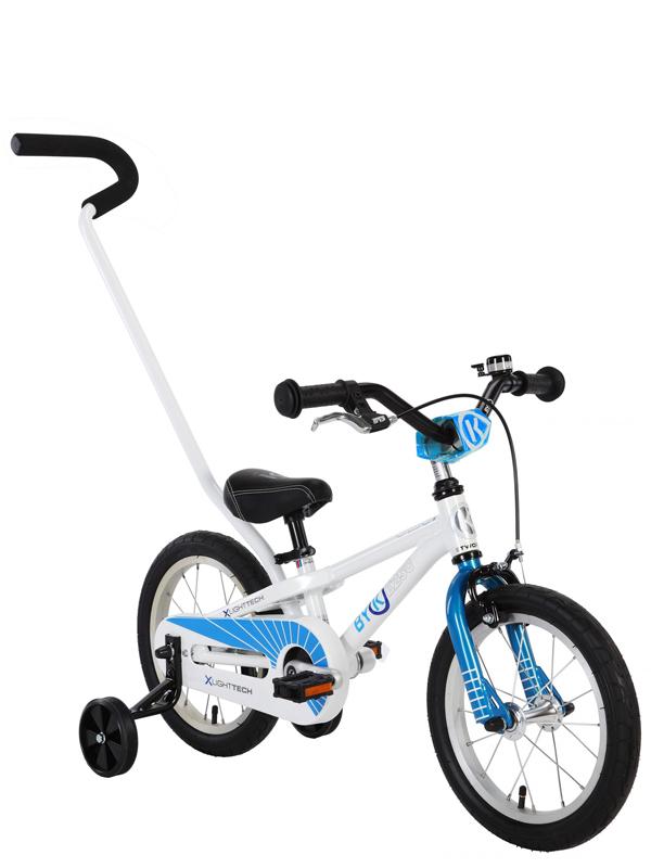 Byk E250 Blue - $299