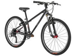 Byk E540 MTB - $599