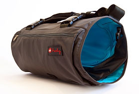 Henty Backpack